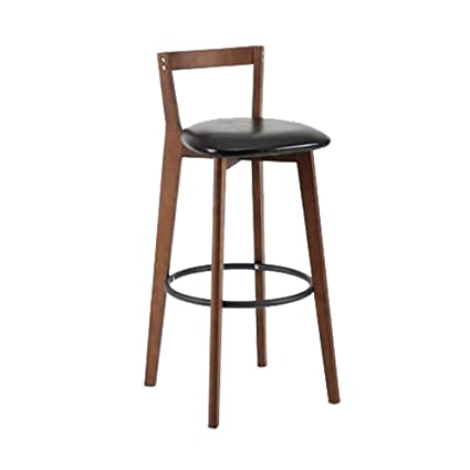 Fine Amazon Com Barstools Ancient American Chair Bar Stool Solid Dailytribune Chair Design For Home Dailytribuneorg