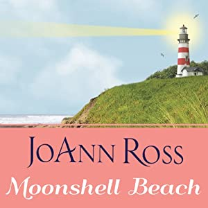 Moonshell Beach Audiobook
