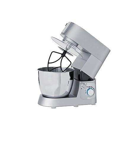 Amazon.de: Studio Profi küchenmaschine GT-PKM-01 ...