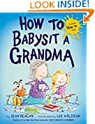 #10: How to Babysit a Grandma