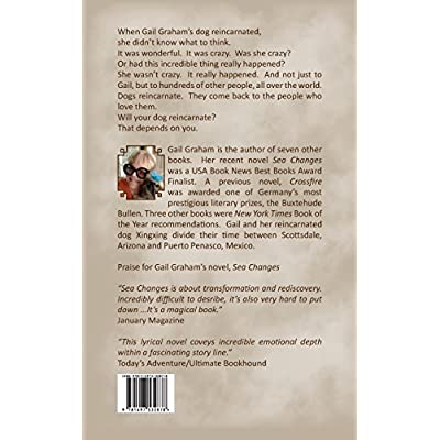 Will-YOUR-Dog-Reincarnate-Paperback–May-17-2014