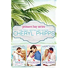 Prossers Bay Series: Boxed Set Books 1-3