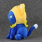Card Captor Sakura 11'' Suppli Cosplay Prize Plush NEW