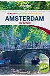 https://libros.plus/amsterdam-de-cerca-2/