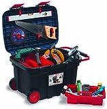 Tayg M288612 - Carro herramientas movil 50-150005