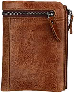 d1cbdb0b95f6 Shopping Xingtai M-power int'l trade Co., Ltd - Wallets, Card Cases ...