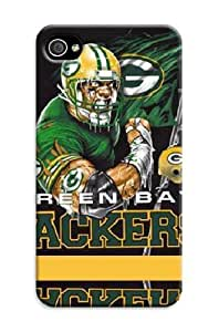 iphone 6 4.7 Protective Case,Be In Great Demand Football iphone 6 4.7 Case/Green Bay Packers Designed iphone 6 4.7 Hard Case/Nfl Hard Case Cover Skin for iphone 6 4.7