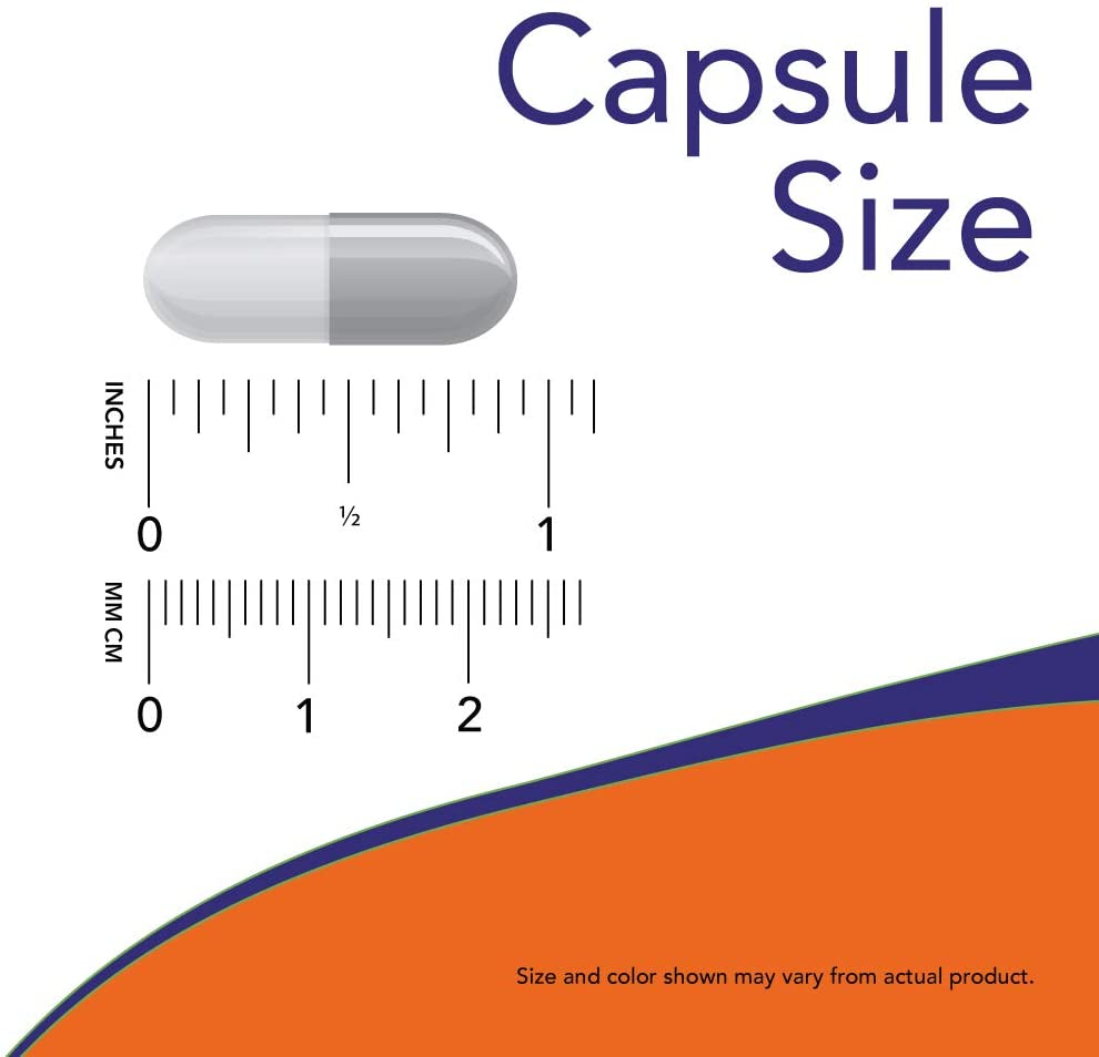 NOW Supplements, Oregano (Origanum vulgare) 450 mg, Free Radical Scavenger*, 100 Veg Capsules: Health & Personal Care