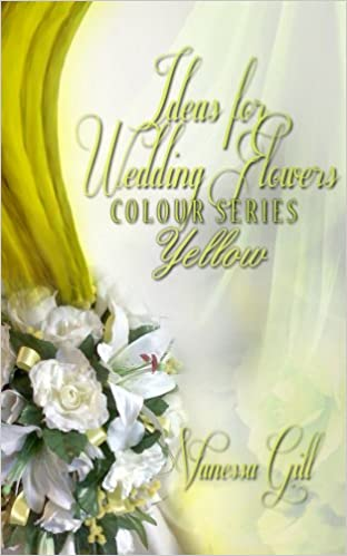 Telecharger Le Livre En Pdf Ideas For Wedding Flowers