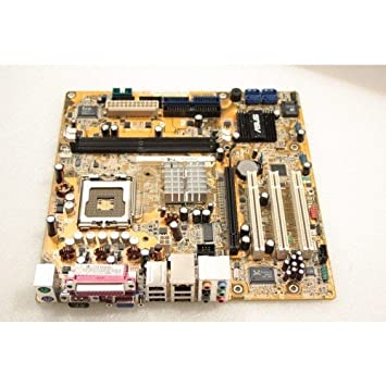 ASUS P5RD2-VM ATI DISPLAYCONTROL PANEL 64BIT DRIVER