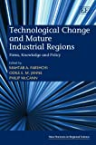 Technological Change and Mature Regions, , 1847200893