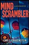 Mind Scrambler: A John Ceepak Mystery (John Ceepak Mysteries)