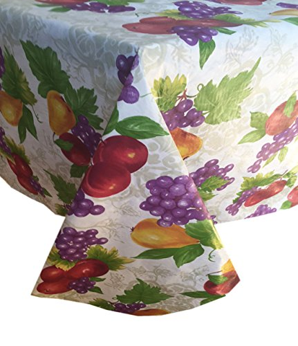 fruit pattern - 8