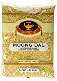 Moong Dal 4 lb