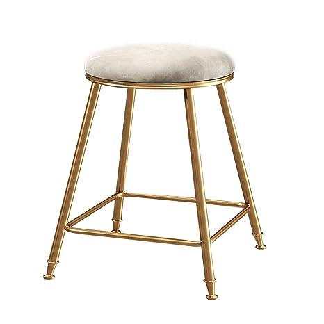 Fabulous Amazon Com Bseack Bar Stool Modern Bar Stools Stackable Machost Co Dining Chair Design Ideas Machostcouk