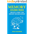 Memory Exercises: Create a Habit for Memory Enhancement