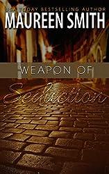 Weapon of Seduction