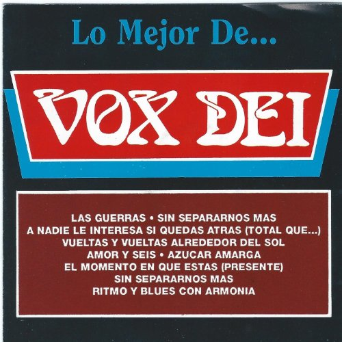 azucar amarga by vox dei on amazon music amazoncom