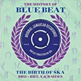History of Bluebeat Bb51-Bb75 a & B Sides