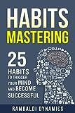 Habits Mastering