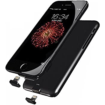 iphone 7 slim charger case