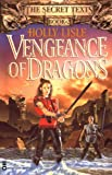 Vengeance of Dragons, Holly Lisle, 044667396X