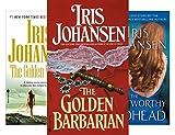 Sedikhan (18 Book Series)