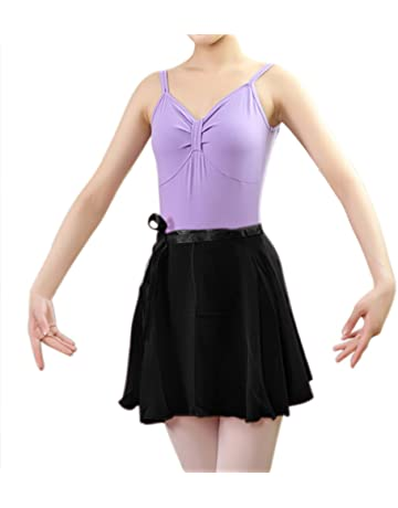 """Roch Valley Circular Skirt Sky Blue ISKIRT 18/"""" Small Child"""