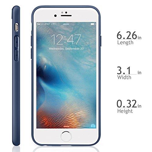 iphone 6 s lte custodia
