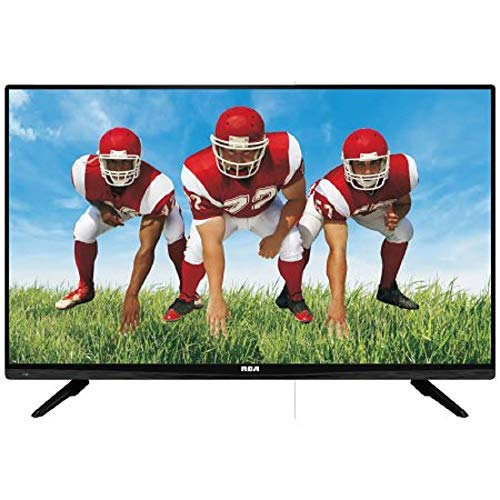 Great Deal! RCA 32 Inch LED HD TV