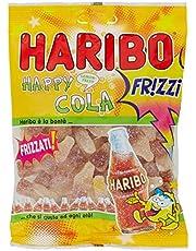 Haribo Fresh Cola - 200 gr