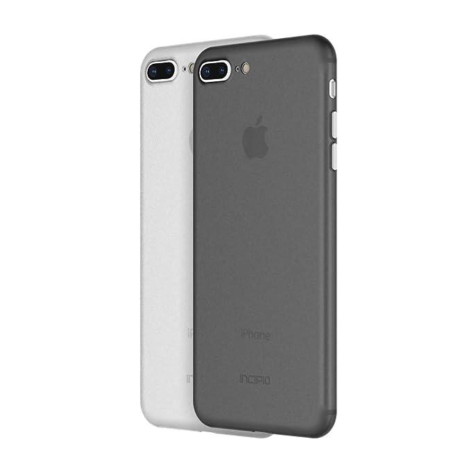 2 pack iphone 8 plus case