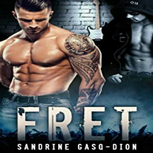 Fret Audiobook