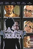 """Afficher """"A scanner darkly"""""""