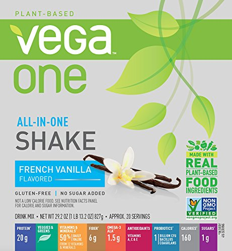 Buy organic weight loss shakes