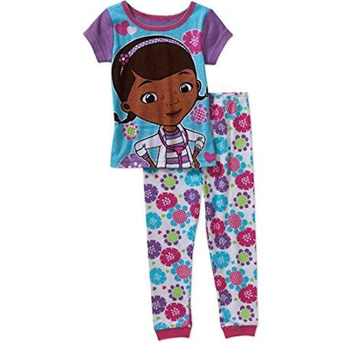 Disney McStuffins Toddler Little Cotton