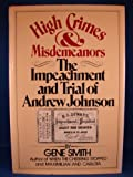 High Crimes and Misdemeanors, Gene Smith, 0688030726