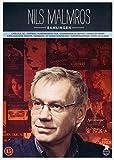 Nils Malmros Collection - 10-DVD Box Set ( Lars Ole, 5c / Drenge / Kundskabens træ / Skønheden og udyret / Århus by night / Kærlighedens smerte / At ken [ NON-USA FORMAT, PAL, Reg.2 Import - Denmark ]