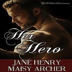 Her Hero