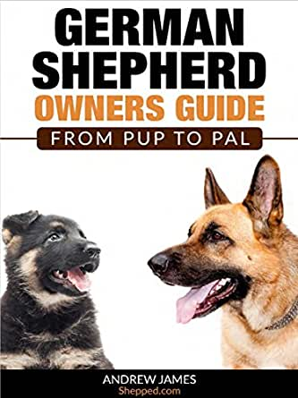 German Shepherd Owners Guide From Pup To Pal Selecting A Breeder