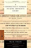 img - for A Connecticut Yankee in King Arthur's Court (Modern Library Classics) book / textbook / text book