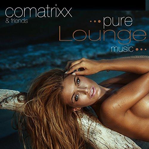 The Return (Champagne-Remix)