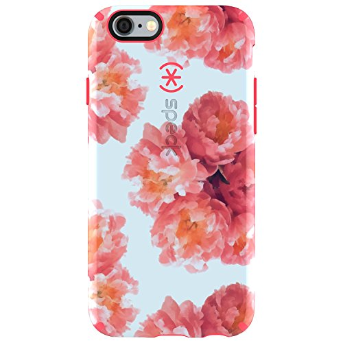 speck-products-candyshell-inked-case-for-iphone-6-6s-retail-packaging-tissue-floral-peach-splash-pin