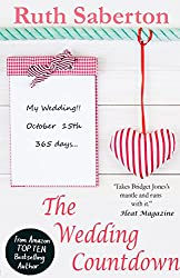 The Wedding Countdown