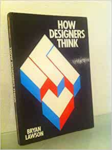 THINK BRYAN LAWSON HOW PDF DESIGNERS