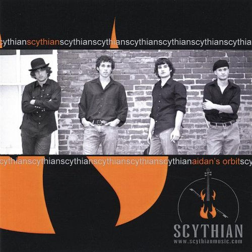 Last Of The Mohicans Theme By Scythian On Amazon Music