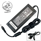135W 19V 7.1A AC Power Adapter Charger for Acer Aspire V17 Nitro VN7-791G-73AW