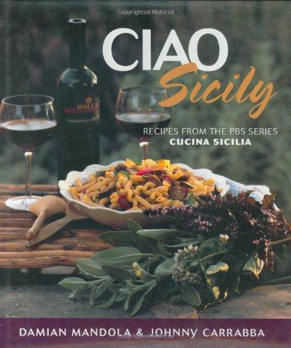 italian americans pbs book - 9