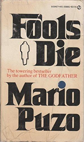 uzo (1979-10-09) (Fools Die)