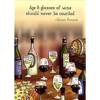 Amazon Wine And Cheese